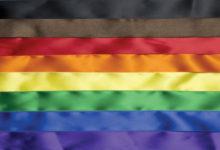 Escolher a cor das nossas vidas-toronto-mileniostadium