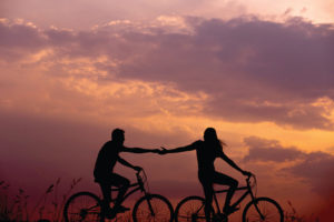 felizes encontrar um amor online-portugal-mileniostadium
