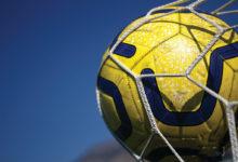 The Business of Soccer-toronto-mileniostadium