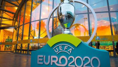 milenio stadium - euro2020