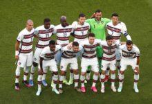 milenio stadium - seleção - portugal - Bebam água! Agora, venha a Alemanha!