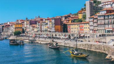 Portugal sobe um lugar no ranking-portugal-mileniostadium