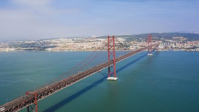 Lisboa menina e moça-portugal-mileniostadium
