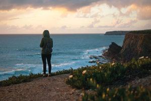Entre a maré e a onda-portugal-mileniostadium