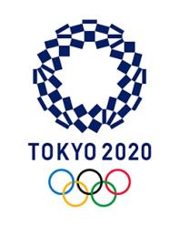 2020-tokyo1-capa-mileniostadium