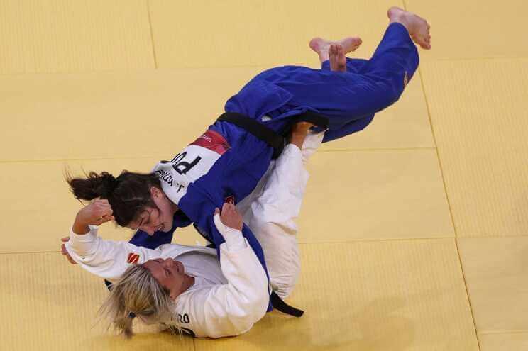 22Dei-tudo-o-que-tinha22.-Judoca-Telma-Monteiro-eliminada-na-segunda-ronda-milenio-stadium-desporto