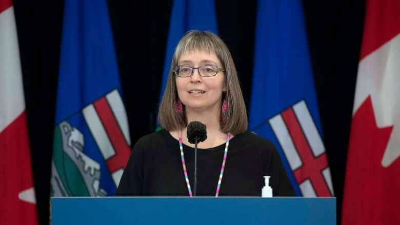 Alberta to remove most COVID-19 isolation, testing requirements by mid-August-Milenio Stadium-Canada