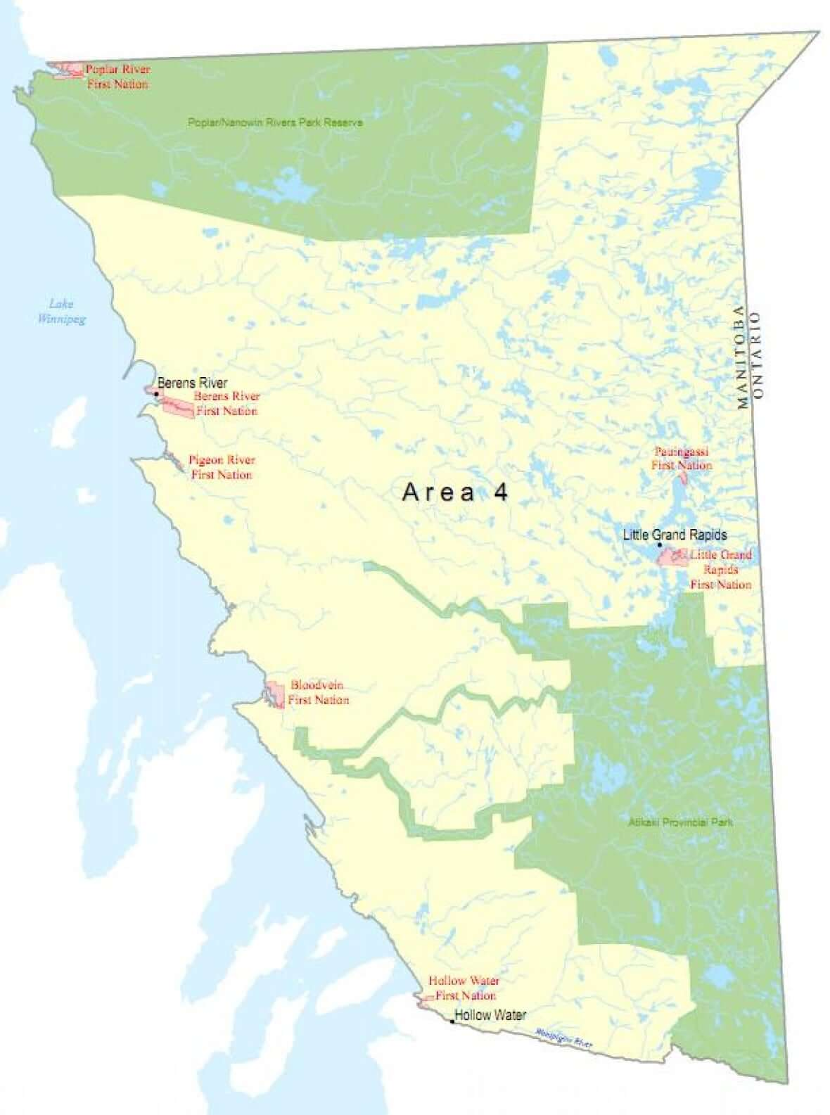 Area 4-Milenio Stadium-Canada