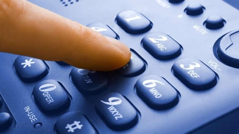 B.C. man accused of stealing $200K in 2019 CRA phone scam has fled Canada, court documents say-Milenio Stadium-Canada