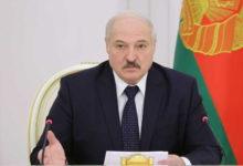 Bielorrússia bloqueia meios de comunicação social e detém jornalistas - milenio stadium - mundo