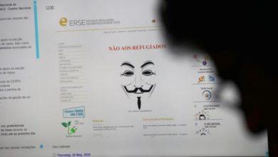 China acusada de atacar servidores da Microsoft - milenio stadium - mundo