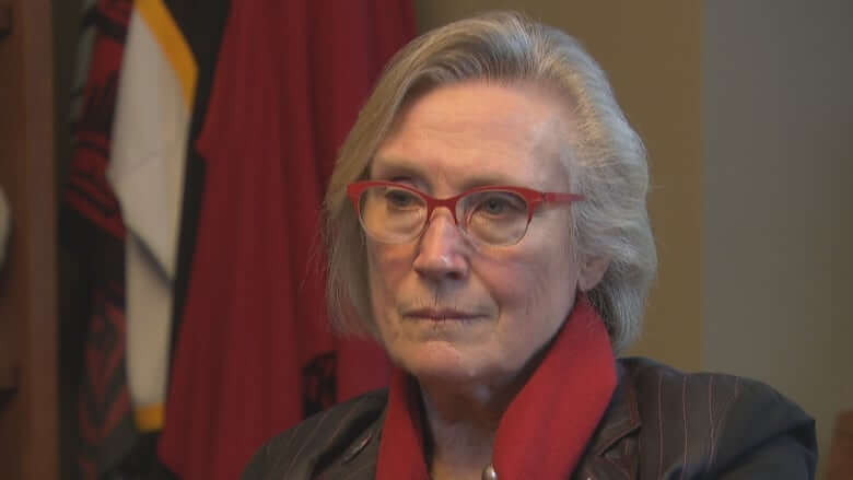 Crown-Indigenous Minister Carolyn Bennett's office is a 'toxic' workplace, ex-staffers claim-Milenio Stadium-Canada