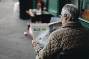 Envelhecer nas comunidades portuguesas-mundo-mielniostadium