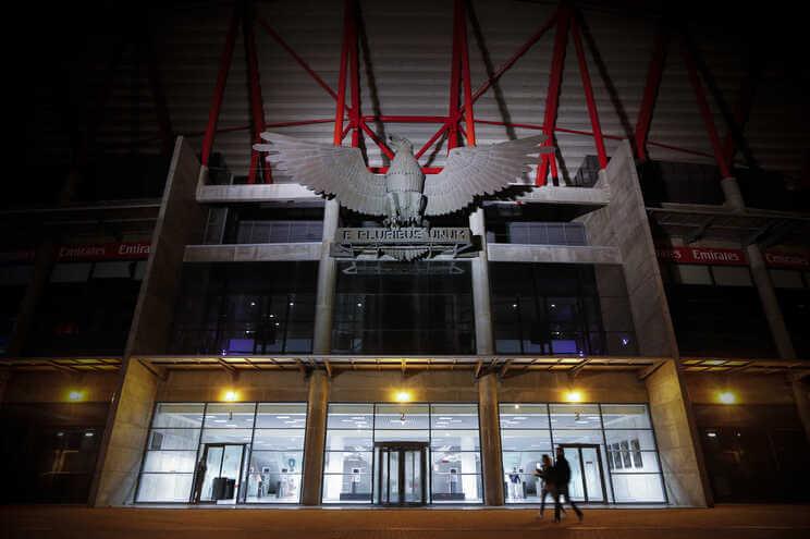 Direcao-do-Benfica-confirma-alteracoes-e-opoe-se-a-entrada-de-John-Textor-na-SAD-milenio-stadium-desporto