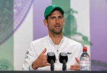 Djokovic-admite-nao-ir-aos-Jogos-Olimpicos-devido-a-ausencia-de-publico-milenio-stadium-desporto