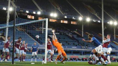 Everton-suspende-jogador-na-sequencia-de-investigacao-policial-milenio-stadium-desporto