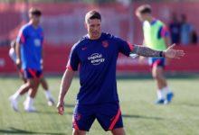 Fernando-Torres-assume-novo-cargo-no-Atletico-e-destaca-se-pela-forma-fisica-milenio-stadium-desporto