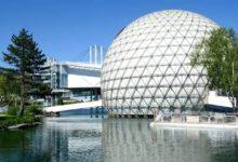 Future Ontario Place to feature water and adventure parks, revamped concert venue-Milenio Stadium-Ontario