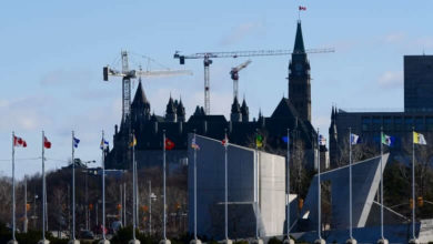 Government convenes national summit on antisemitism, but opposition leaders say they weren't initially invited-Milenio Stadium-Canada