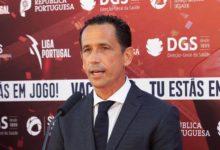 Ja-ha-data-e-hora-dos-jogos-da-primeira-jornada-da-Liga-portuguesa-milenio-stadium-desporto