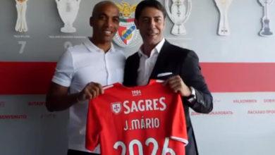 Joao-Mario-assina-contrato-de-cinco-epocas-milenio-stadium-desporto