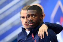 Jogadores-franceses-acusados-de-odio-contra-a-comunidade-asiatica-milenio-stadium-desporto