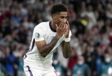 Jogadores-ingleses-vitimas-de-comentarios-racistas-apos-falharem-penaltis-milenio-stadium-desporto
