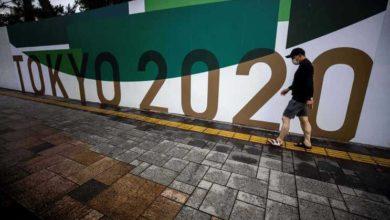 Jogos-Olimpicos-podem-decorrer-a-porta-fechada-devido-a-surto-de-covid-19-milenio-stadium-desporto