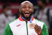 Jorge-Fonseca-conquista-o-bronze-olimpico-no-judo-milenio-stadium-desporto