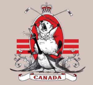 Canada… the Good, the Bad, and the Ugly-canada-mileniostadium