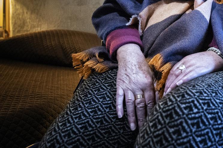 Lar de idosos em Matosinhos tem 42 pessoas infetadas. Tinham vacinação completa - milenio stadium - portugal