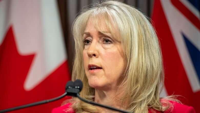 Ontario putting money to making more autism services available-Milenio Stadium-Ontario