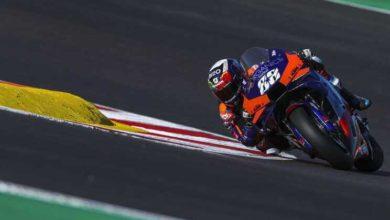 Portimao-recebe-etapa-do-Mundial-de-MotoGP-em-novembro-milenio-stadium-desporto