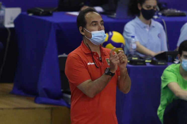 Portugal-ja-conhece-adversarios-do-Europeu-de-voleibol-milenio-stadium-desporto