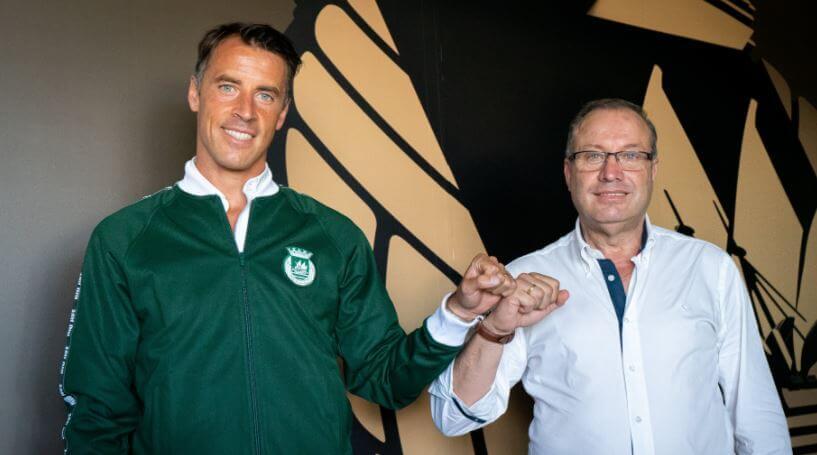 Rio-Ave-contrata-os-dois-primeiros-reforcos-milenio-stadium-desporto