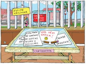 oh canada-editorial-mileniostadium