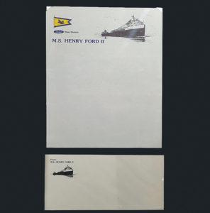 Henry Ford's fleet-toronto-mileniostadium