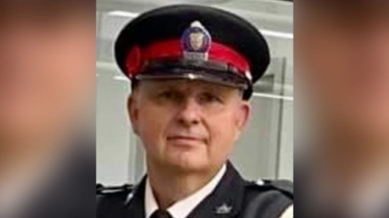 Toronto officer dead after being struck by vehicle in 'intentional and deliberate act,' police say-Milenio Stadium-Ontario