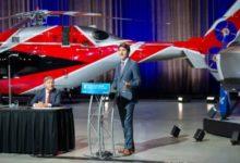 Trudeau announces $440M for aerospace industry to create jobs in Quebec, fund green tech-Milenio Stadium-Canada