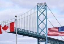 U.S. border to remain closed until at least Aug. 21-Milenio Stadium-Canada