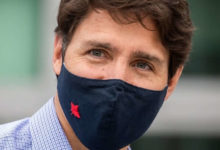 Unvaccinated tourists won't be allowed into Canada 'for quite a while,' Trudeau says-Milenio Stadium-Canada