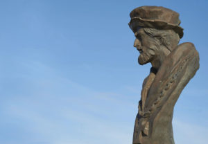 Novos rumos a um bom porto-toronto-mileniostadium