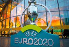 Is it coming home-europe-mileniostadium