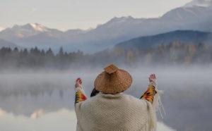 Indigenous will persevere-canada-mileniostadium