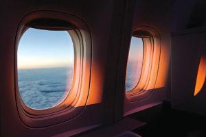 Janelas dos aviões-reinounido-mileniostadium