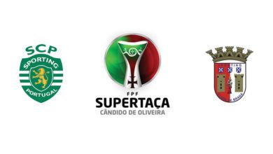 milenio stadium - supertaça candido oliveira 2021 - sporting braga