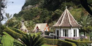 Museu da Família Teixeira-madeira-mileniostadium
