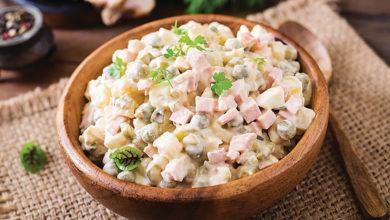 Salada russa- culinaria-mileniostadium