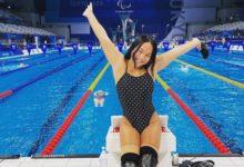 Atleta-paralimpica-conta-como-sobreviveu-a-bomba-detonada-pelos-pais-com-ela-ao-colo-milenio-stadium-desporto