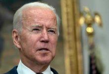 Biden não prolonga prazo da retirada final do Afeganistão - milenio stadium - mundo